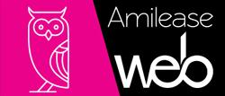 amilease WEB